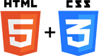 icon_html.png