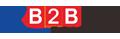 b2bMit